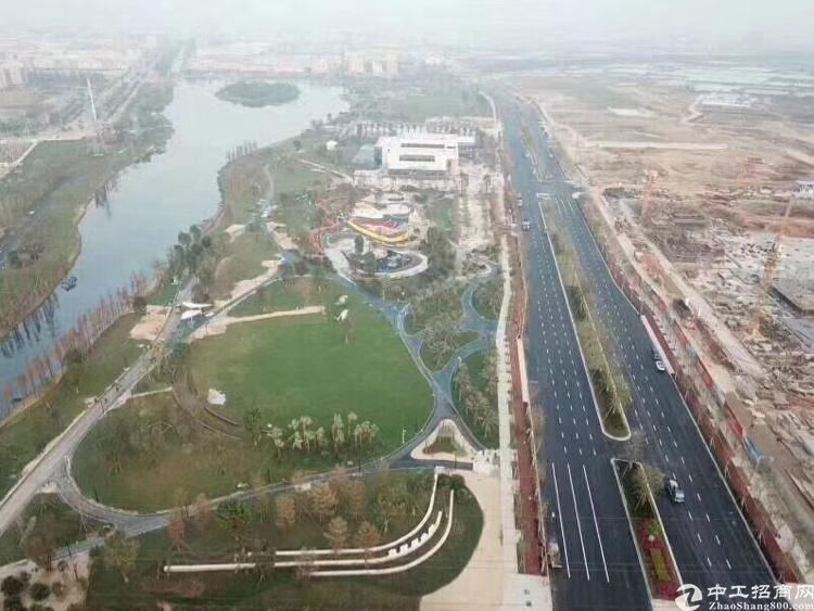 深圳周边产业项目大力招商引资: 深圳周边