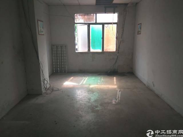 长安锦厦新出经典独院二楼标准厂房,价格非常便宜