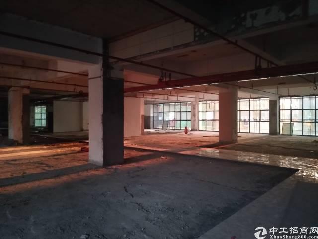 研发产业园,7500出租