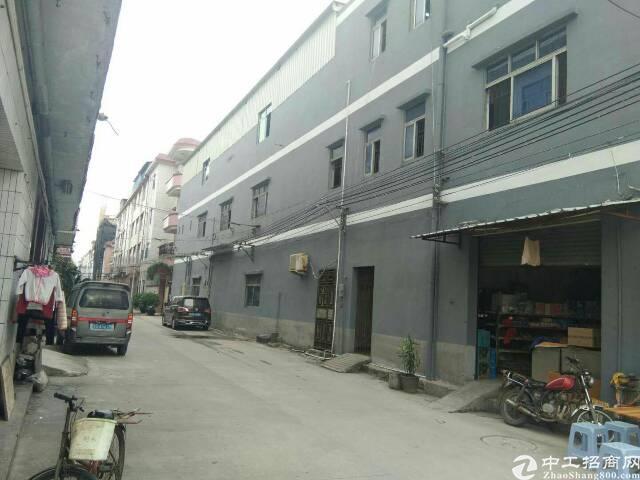 谢岗分租一楼650平,三楼面积650平,水电齐全,豪华办公室