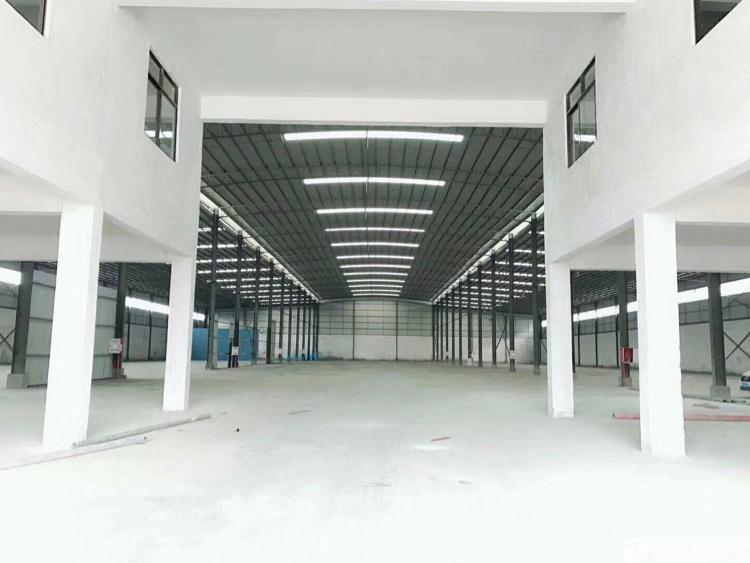 广州市增城区新塘新钢构