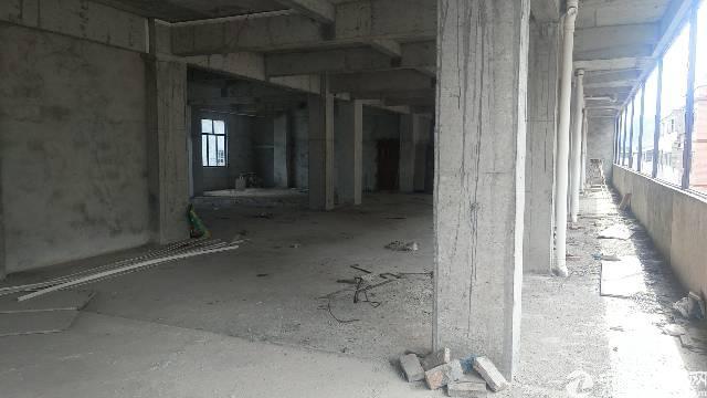 龙溪镇新出厂房1500方,租金10元,