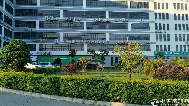 公明带红本,龙大高速口高新区厂房,价格便宜。
