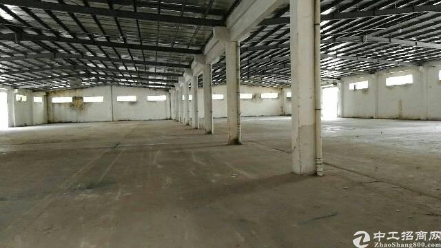 惠州三栋镇惠澳大道实业客分租500~2000,仓储或物流