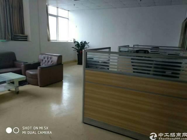 福永桥头地铁口200平出租
