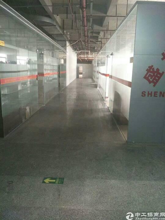 惠州沥林新出楼上2000平