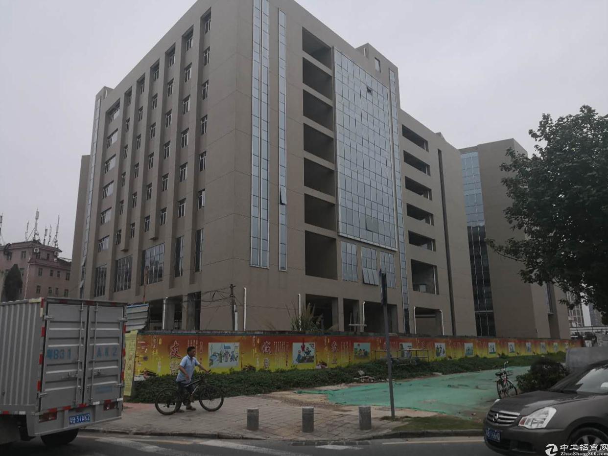 原房东厂房,合适养老院,医院