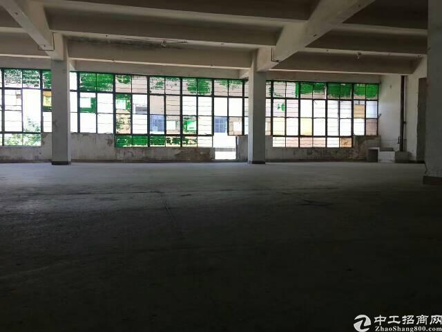 索佳旁边恩海科技整层3600平米办公场地招商
