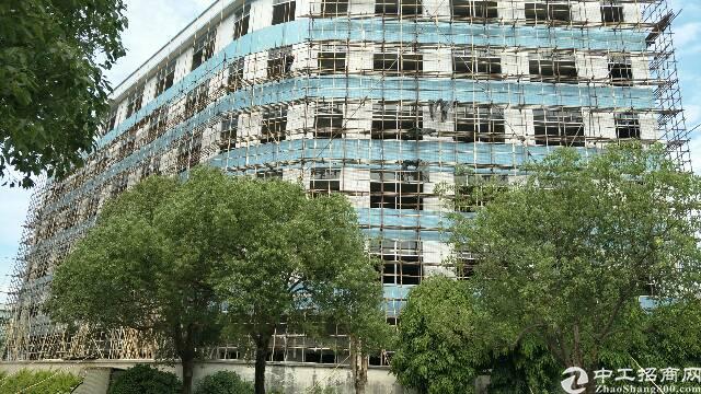 ????????原房东新建厂房1-6楼