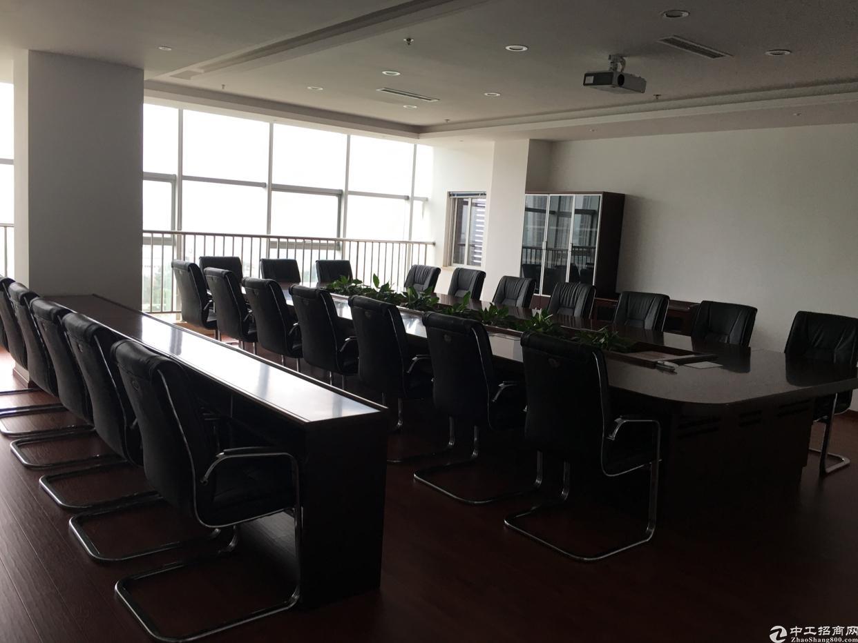 龙泉经济开发区车间4300 办公1000平