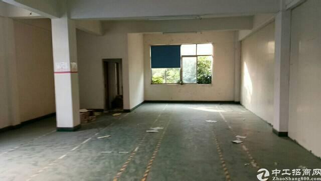 惠州市仲恺高新区独门独院  厂房三层2160平方²