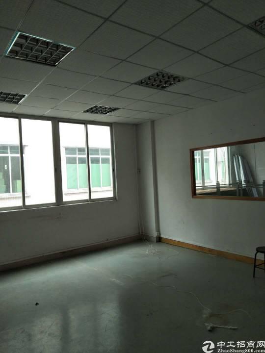 长安镇沿江高速出口新出楼上660平
