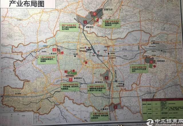 湖北武汉青山区地图