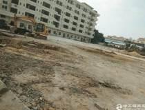 上海南京江西大量地皮出售