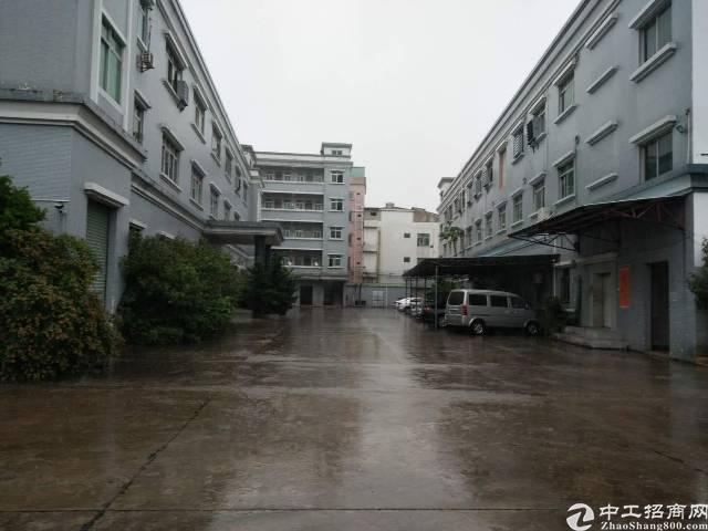茶山新出独院分租二楼1500平方