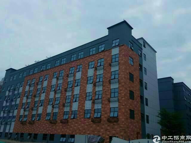 3万平米电商产业园招租