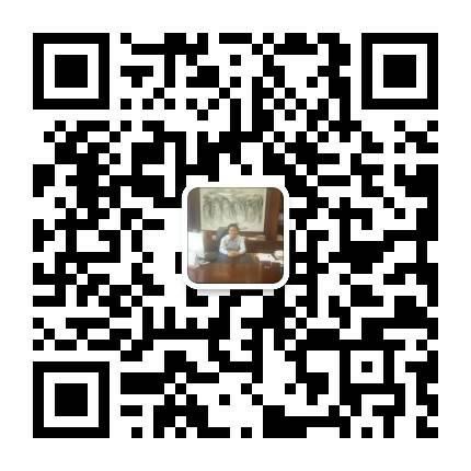 观澜22250平米历史遗留厂房售价9500万