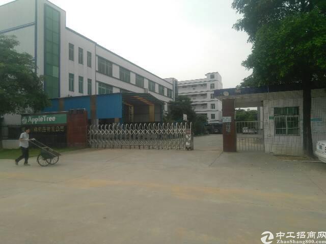 原房东独门独院1-3层5800