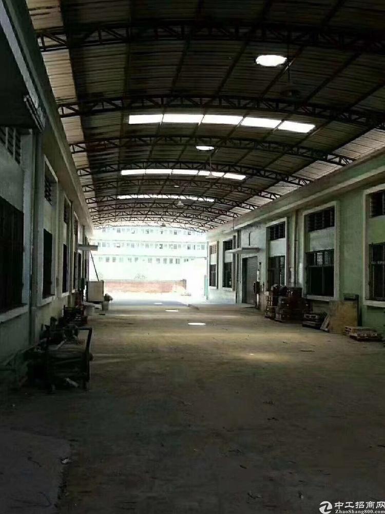 惠州博罗电度厂出售,占地15013平米。