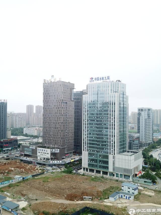 陈江镇高端写字楼出租