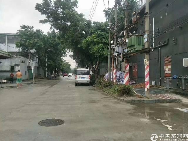 燕川独门独院3300平米-图3