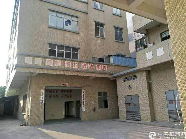 茶山新出经典小独院3层3000平方
