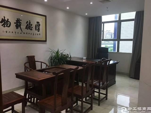 龙华大浪原房东物业直租