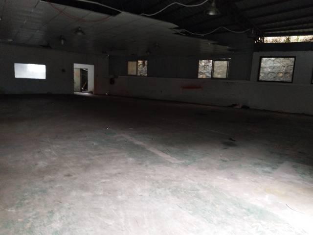 龙岗坪山区新出楼上800平厂房出租-图4