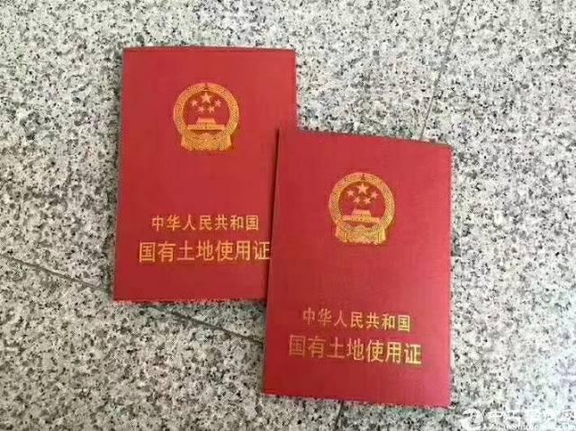 惠州市镇隆新出国有双证独门独院厂房出售