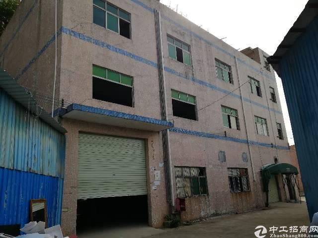安良新村独门独院三千五百平方价格二十二元