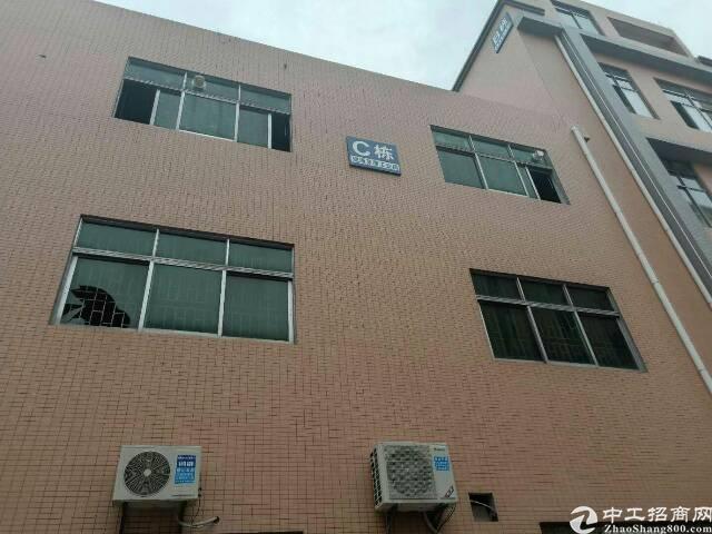 有办公室装修现成水电到位二楼1000平出租