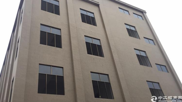 桥头新建标准楼房一楼七米高楼上4.5米