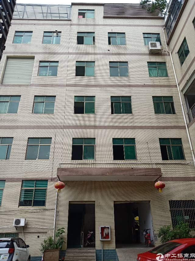 龙岗爱联地铁口旁边,最新出2栋公寓出租