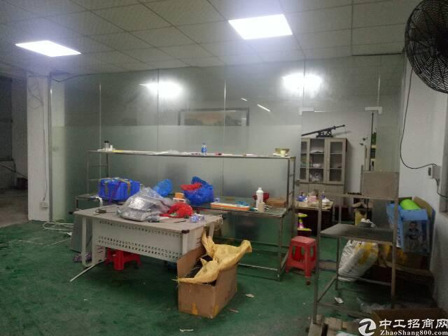 黄江优秀厂房