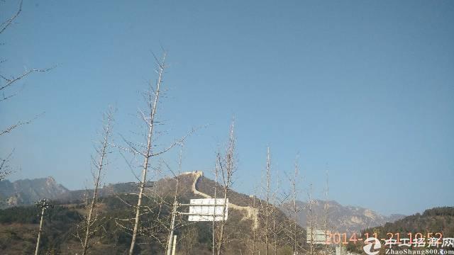 惠州惠东工业土地在线招商