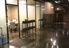 东莞西餐厅600方出租