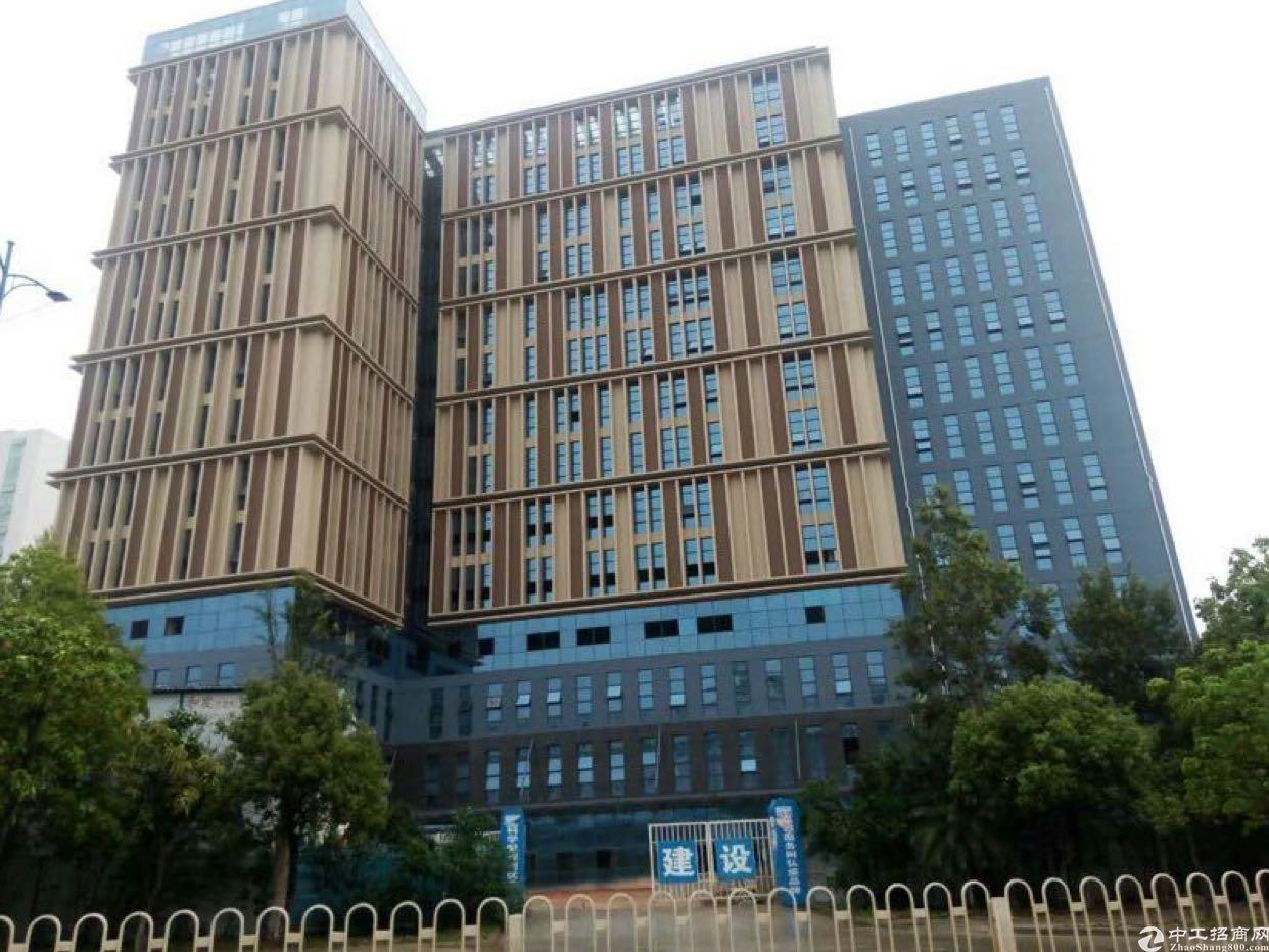 出售惠州红本独院厂房。适合升值改造及自用