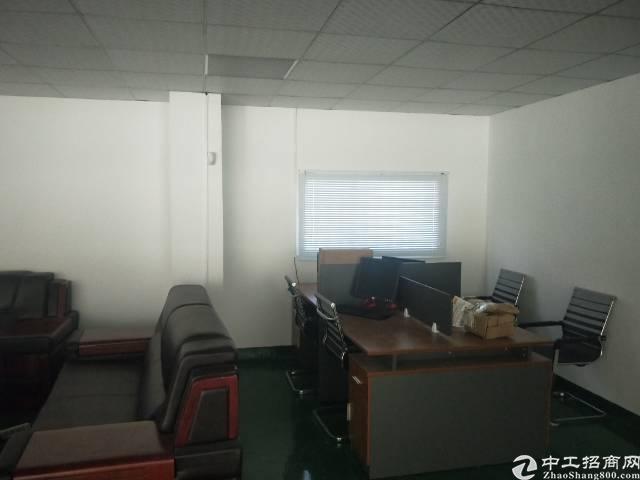 法洪桥头新出300平米带办公室装修
