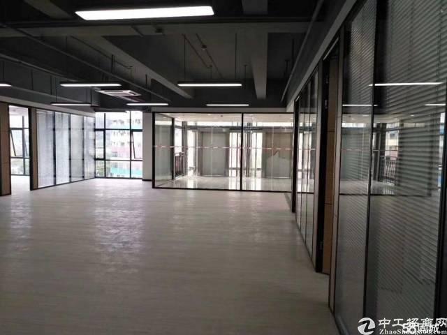 福永桥头地铁口