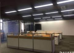 光明新区光明高铁站最夯产业园