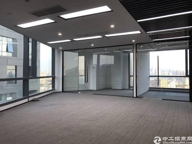 兴东地铁站附近楼上368平方厂房出租