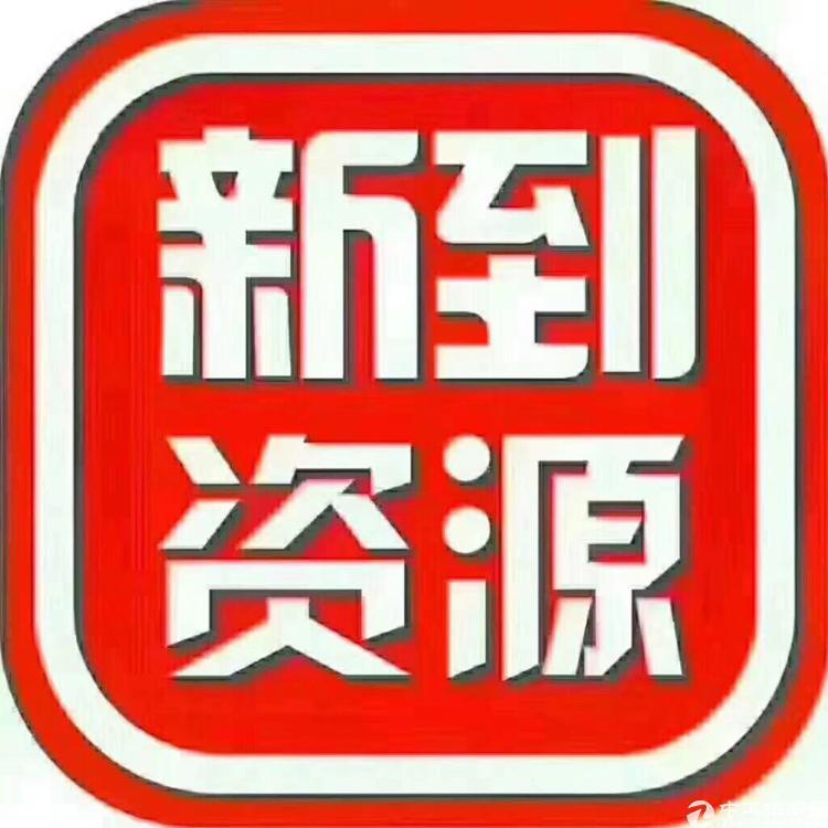 广州增城红本双证厂房急售 占地面积8700平米。