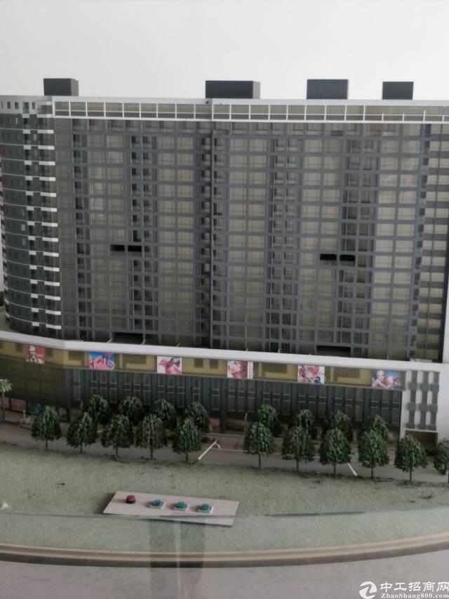 固戍地铁站到深圳火车北站(高铁站)怎么走?