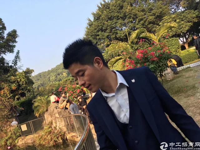 点击进入刘权涛的网店