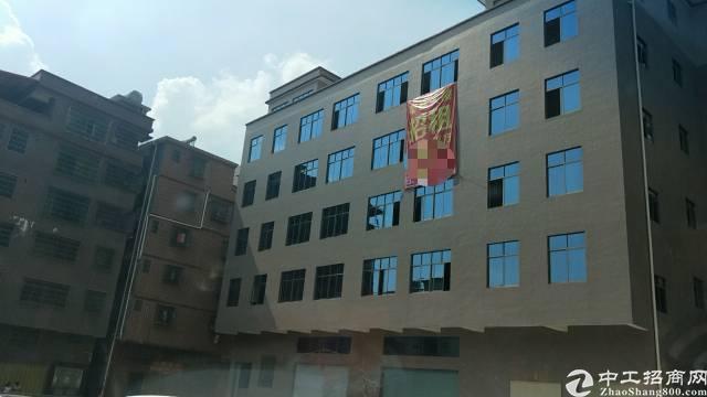惠州仲恺高新区写字楼办公室出租