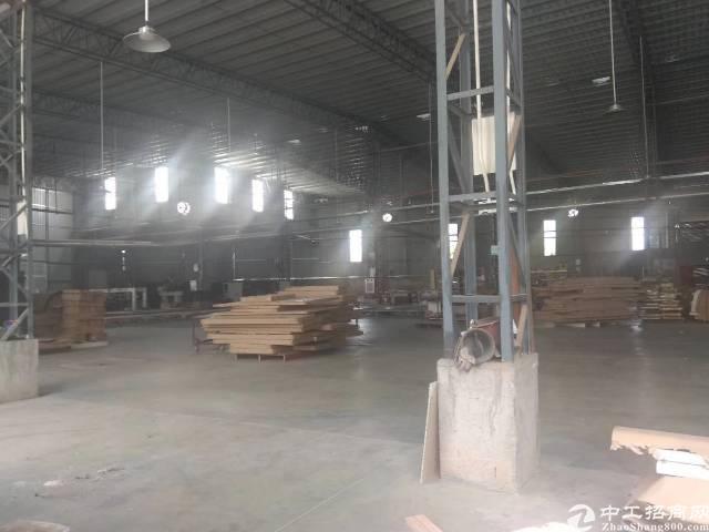 石碣镇西部工业区分租靓房