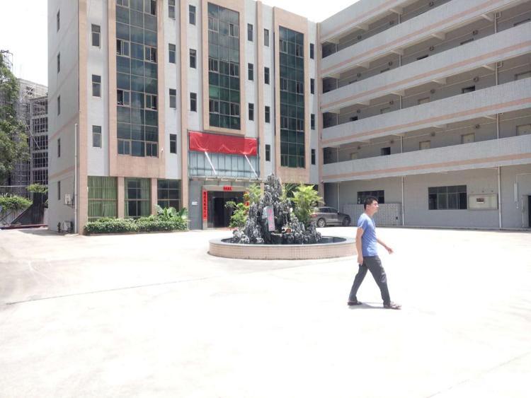 惠州新圩镇现成家私行业喷漆房设备180万,无需转让费,