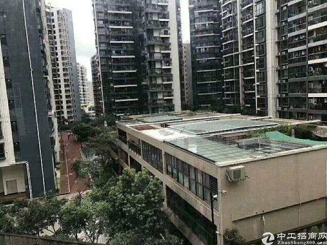 龙华福龙路可做养老院,月子中心厂房出租