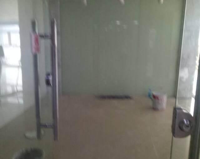 (出租) 机场东站附近全新写字楼特价小面积图片8