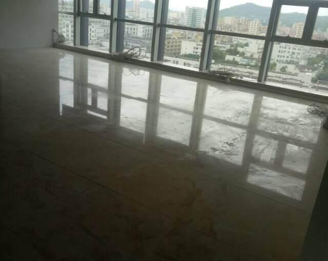 (出租) 机场东站附近全新写字楼特价小面积图片3